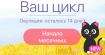 Лучшие женские мобильные приложения для планирования беременности