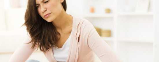 '«Думала, аппендицит, оказалась овуляция»: что чувствуют женщины при овуляторном синдроме