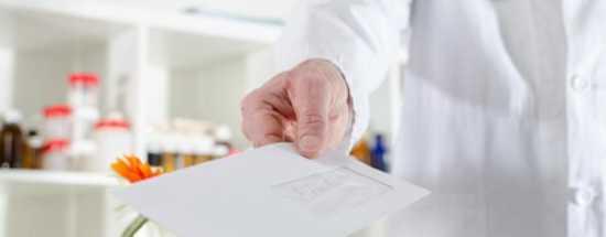 'Полагается ли «экошницам» больничный лист: нюансы трудового законодательства