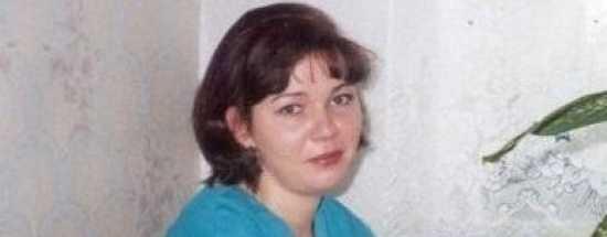 'Анна Владимировна Созинова
