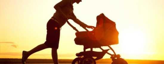 Когда после родов наступает овуляция, если ребенок – искусственник, и когда – у кормящих мам