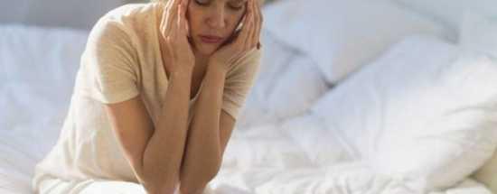 'Может ли повышенная температура быть ранним признаком беременности