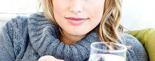 Прием дюфастона при планировании беременности: плюсы и минусы