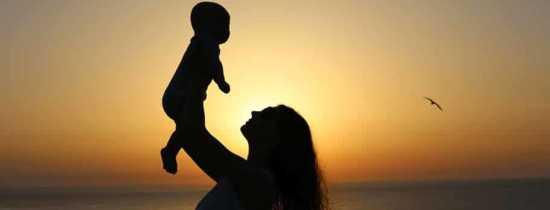 'Моя дочь – «экошка»: история удачного протокола