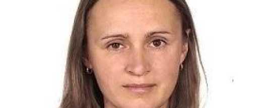 'Наталья Петровна Широкова