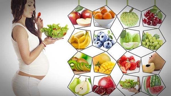 Список лучших витаминов для женщин при планировании беременности