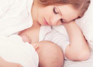 Беременность при отсутствии месячных