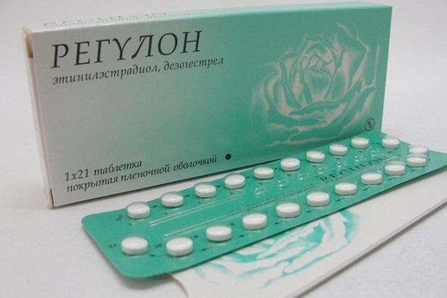 можно ли таблетки от аллергии при беременности