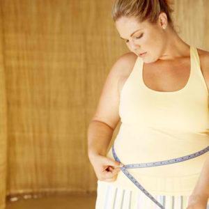 беременность и лишний вес