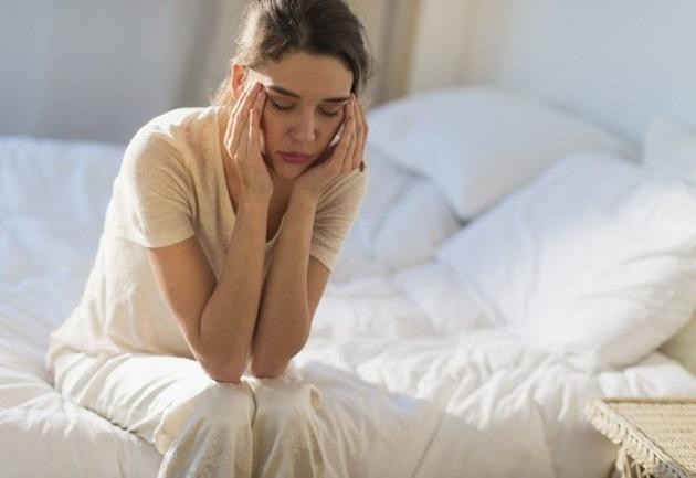 Температура 37 при беременности: может быть на 5 неделе, что делать