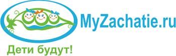 MyZachatie.ru