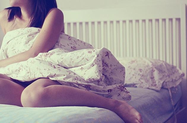 Маточные спайки : симптомы и лечение маточных спаек