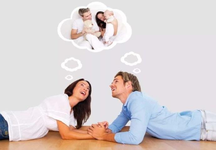 Через какое время после выскабливания можно беременеть 17