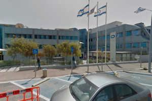 Почему в Израиле шансы на удачное ЭКО выше, чем в России