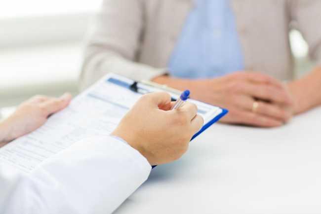 АСАТ (антиспермальные антитела): анализ, норма у женщин (в крови и цервикальной слизи) и у мужчин (в сперме), что значит, если показатель антител повышен