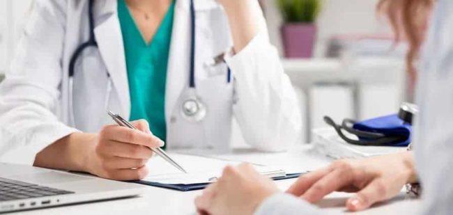 В крови обнаружены антитела к цитомегаловирусу: опасно ли планировать зачатие