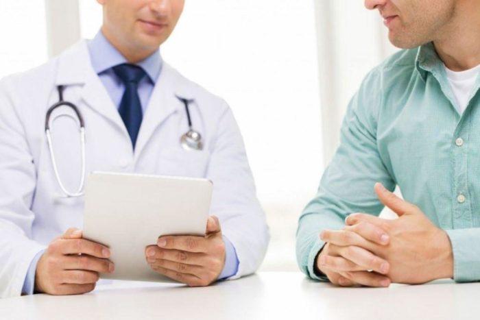 лечение патологии астенотератозооспермии