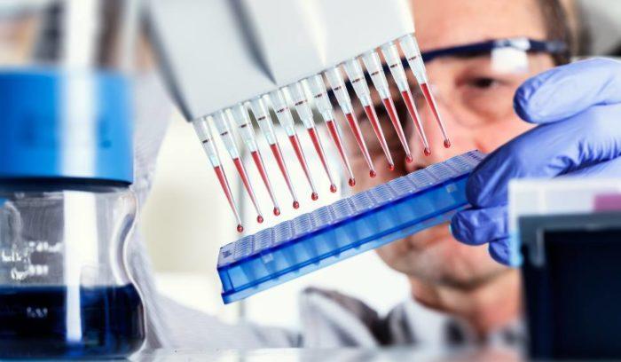 Общие клинические анализы