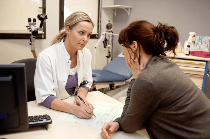 гидросальпинкс и шансы на беременность