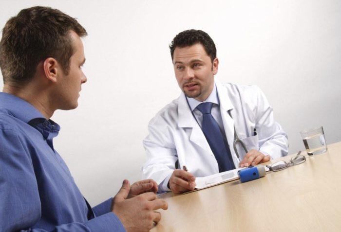 лечение патологий спермы