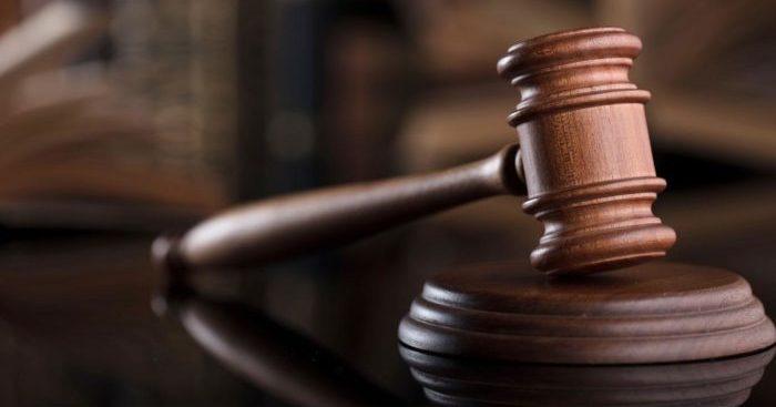 обращение пациентки в суд