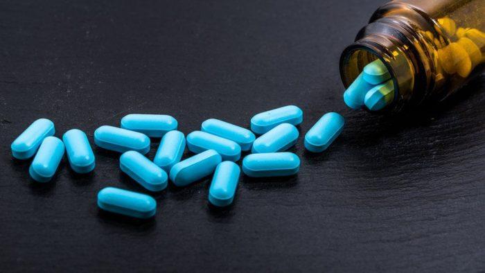 гормоны для поддержки протокола